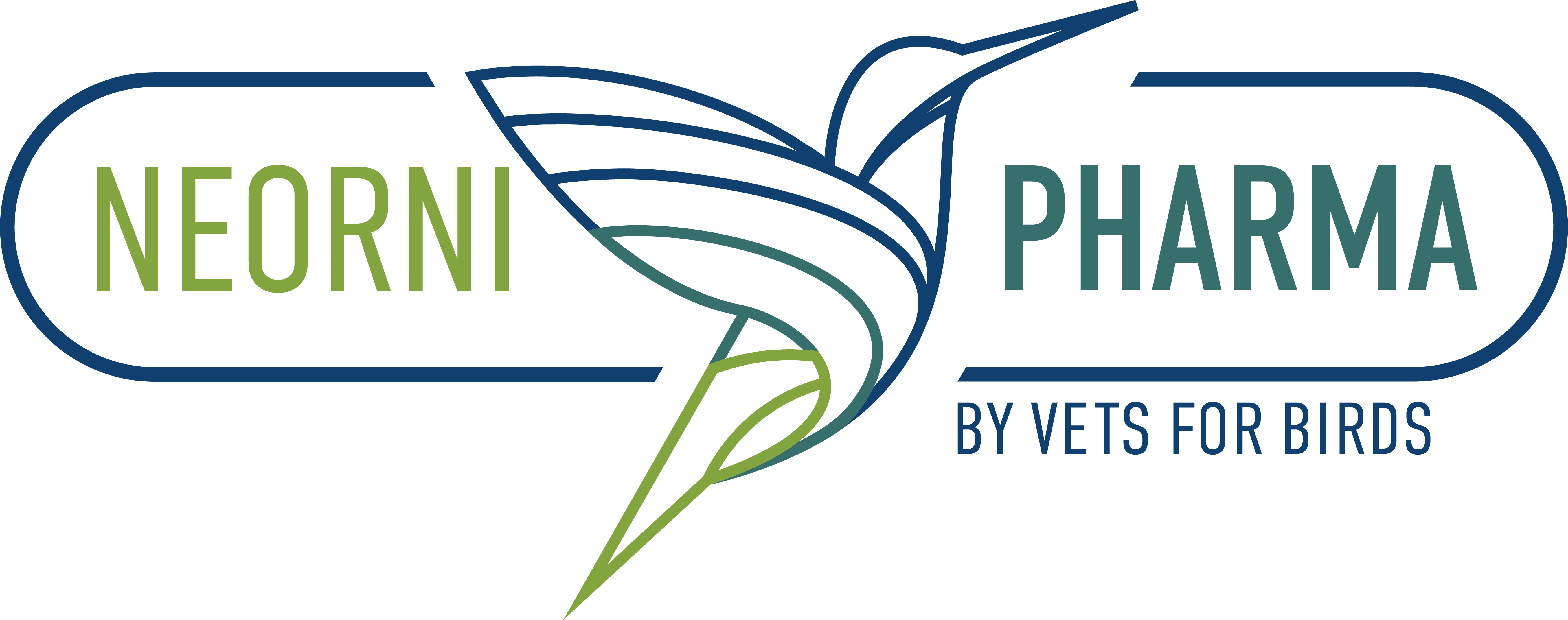 Logo NeorniPharma